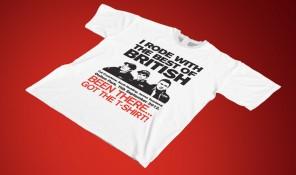 Porfolio_Bennetts_Tshirt