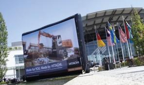 Porfolio_HCME_Exhibition1